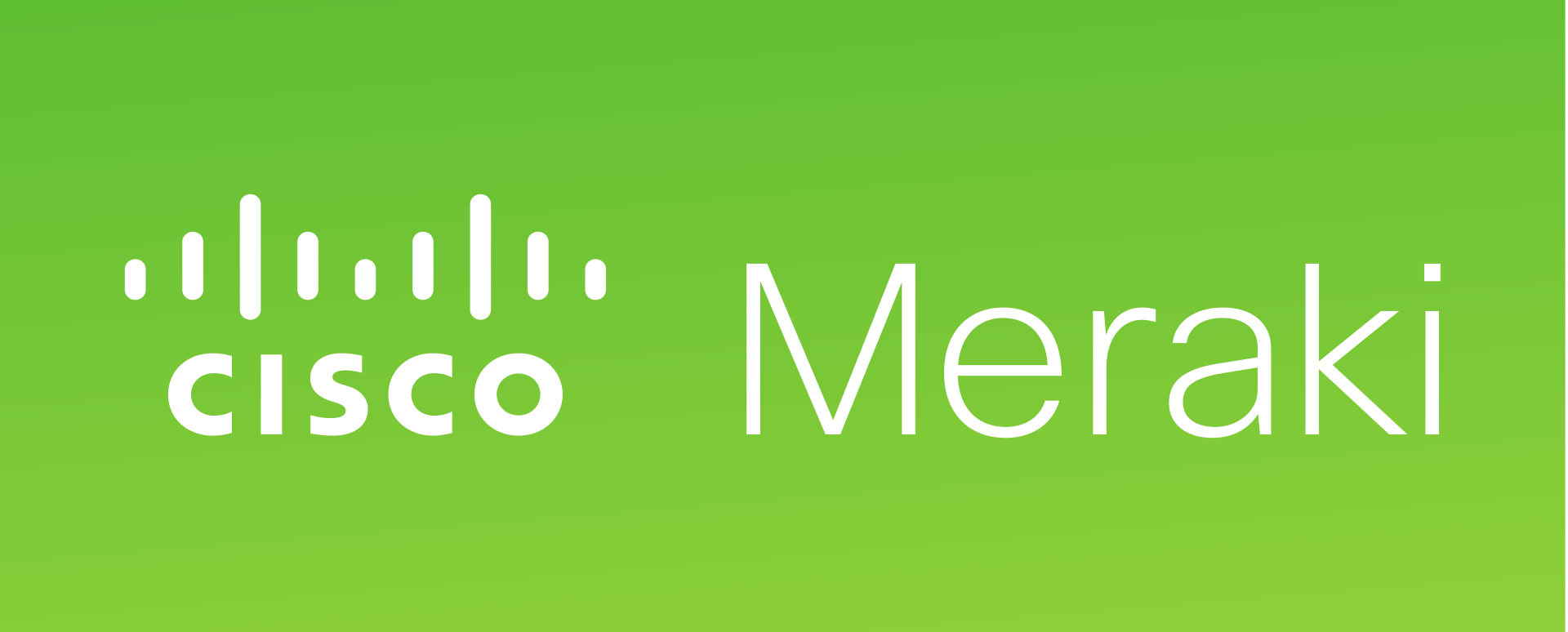 How Cisco Meraki can benefit your business