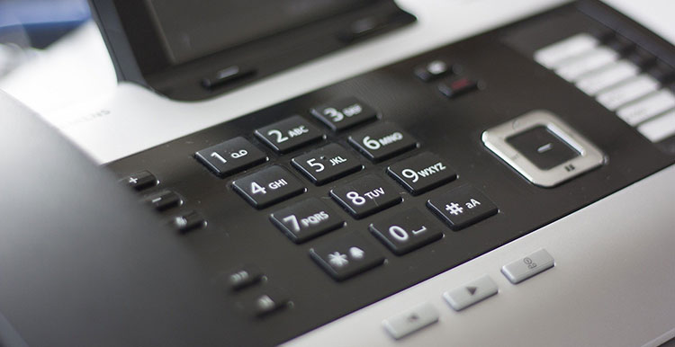 The End of ISDN – The Future is VOIP