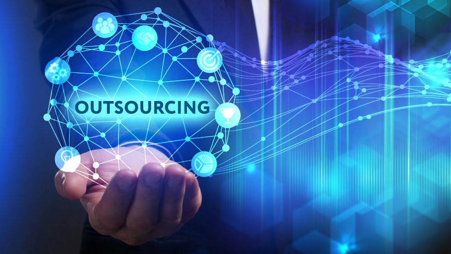 What are the Benefits of Outsourcing IT Services?